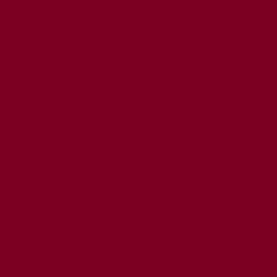 Cabernet Color 28 Images Cabernet Color Anyone It