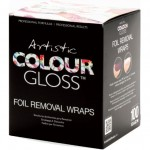 Artistic-Foil-Wrap 2