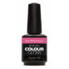 Artistic Colour Gloss Soak-Off Gel Colour - FLIRTY (15ml/.5 oz) - #03113