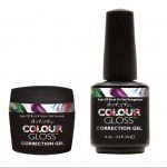 Artistic Colour Gloss Gel Correction Gel Duo Item #03233