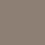 PROVOC Gel Eye Liner WP 66 All Dressed Up - Color Strip