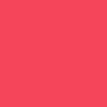 PROVOC Gel Eye Liner WP 72 Dollhouse - Color Strip