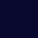 PROVOC Gel Eye Liner WP 74 Entranced - Color Strip