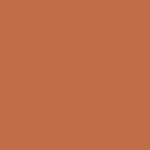PROVOC Gel Eye Liner WP 81 Gilded Glamour - Color Strip