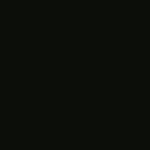 PROVOC Gel Eye Liner WP 83 Cruel Intensions - Color Strip