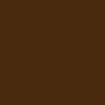 PROVOC Gel Eye Liner WP 84 This Means War - Color Strip