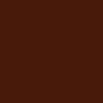 PROVOC Gel Eye Liner WP 85 Sweet Secrets - Color Strip