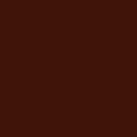 PROVOC Gel Eye Liner WP 86 Desired - Color Strip