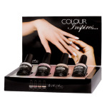 Artistic Colour Gloss Wedding Collection 4pc Collection - 02915