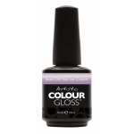 Artistic Colour Gloss Soak-Off Gel Colour - Always Right - (15ml.5 fl oz) - 03167