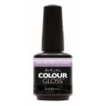 Artistic Colour Gloss Soak-Off Gel Colour - Always Right - (15ml.5 fl oz) - 03167