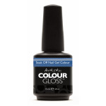 Artistic Colour Gloss Soak-Off Gel Colour - Budding Fixation (15ml.5 fl oz) - 03163