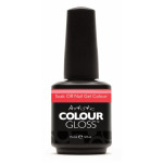 Artistic Colour Gloss Soak-Off Gel Colour - It  (15ml.5 fl oz) - 03162