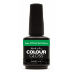 Artistic Colour Gloss Soak-Off Gel Colour - It Takes Tulips To Tango (15ml.5 fl oz) - 03161