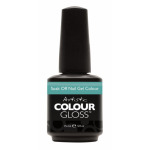 Artistic Colour Gloss Soak-Off Gel Colour - Man Of My Dreams - (15ml.5 fl oz) - 03168
