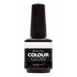 Artistic Colour Gloss Soak-Off Gel Colour - Put A Ring On It - (15ml.5 fl oz) - 03166