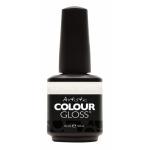 Artistic Colour Gloss Soak-Off Gel Colour - Put A Ring On It - (15ml.5 fl oz) - 03166