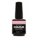 Artistic Colour Gloss Soak-Off Gel Colour - What A Girl Flaunts - (15ml.5 fl oz) - 03165