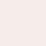 PROVOC Gel Eye Liner WP 61 White Hot - Color Strip