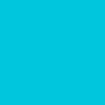 PROVOC Gel Eye Liner WP 71 Breathtaking - Color Strip