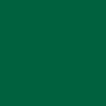 PROVOC Gel Eye Liner WP 77 Envious - Color Strip