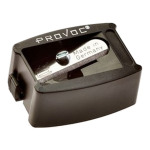 Provoc Cosmetic Sharpener