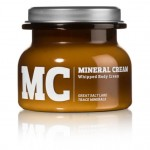 Salt of the Earth - MC  Mineral Cream