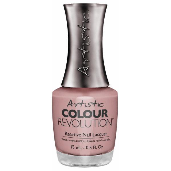 Artistic Colour Revolution Reactive Nail Lacquer – Love, Marriage ...