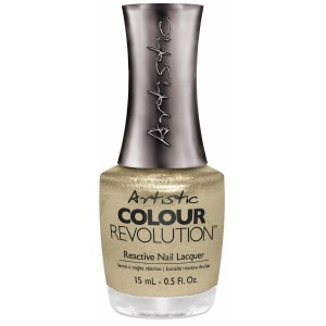 artistic-colour-revolution-reactive-nail-lacquer-but-first-champagne-15ml-5-fl-oz-2300048
