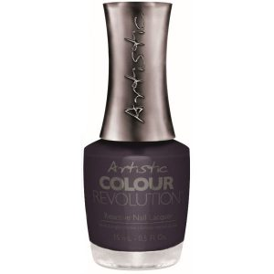 Artistic Colour Revolution - Reactive Nail Lacquer - Work Boots (15ml.5 fl oz) - 2300085