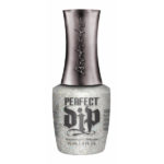 Artistic Nail Design - Perfect Dip - Brush Restorer - 2600004