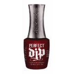 Artistic Nail Design - Perfect Dip - Prep - 2600000