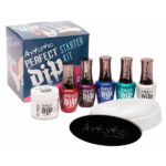 Artistic Nail Design - Perfect Dip Starter Kit - 2600006