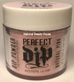Artistic - Perfect Dip - Natural Pink - 2600014