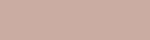 Artistic - Perfect Dip - Peach Whip - Color Strip - 2603046