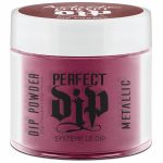 Artistic - Perfect Dip Powder - 1-2 Punch - 2603262