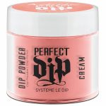 Artistic - Perfect Dip Powder - Break the Mold - 2603257