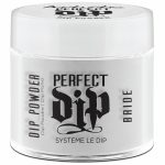 Artistic - Perfect Dip Powder - Bride - 2603103
