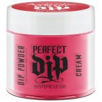 Artistic - Perfect Dip Powder - Cheeky - 2603008