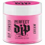 Artistic - Perfect Dip Powder - Devil Wears Nada - 2603172