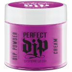 Artistic - Perfect Dip Powder - Hear-Me-Roar - 2603170