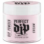 Artistic - Perfect Dip Powder - La-ti-da - 2603047