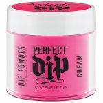 Artistic - Perfect Dip Powder - Manic - 2603064