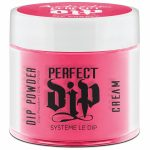 Artistic - Perfect Dip Powder - Owned - 2603063