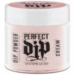 Artistic - Perfect Dip Powder - Peach Whip - 2603046
