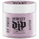 Artistic - Perfect Dip Powder - Princess - 2603035