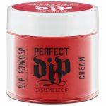 Artistic - Perfect Dip Powder - Social-Diva - 2603260