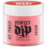 Artistic - Perfect Dip Powder - Sultry - 2603114