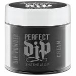 Artistic - Perfect Dip Powder - Swag - 2603038