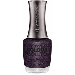 Artistic Colour Revolution - Reactive Nail Lacquer - Supercharged (15ml.5 fl oz) - 2300125